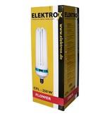 Elektrox Energiesparlampe 250 W, 2700 K