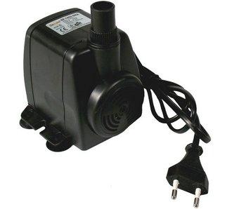 Pumpe RP-1400, 1400 L/H, Förderhöhe 2 m