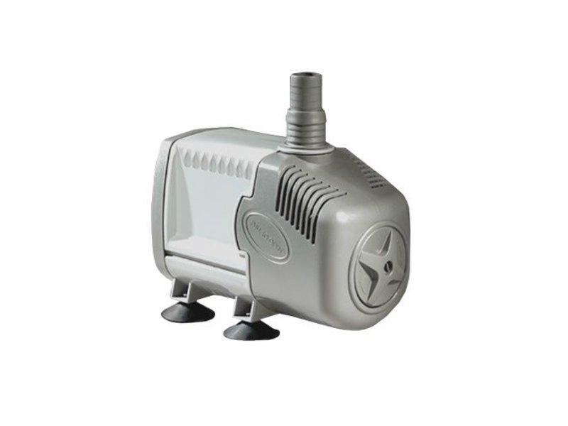 Pumpe Syncra 5.0 - 5000 L/H, 105 W