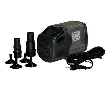 Pumpe Syncra Silent 3.5, 2550 L/H