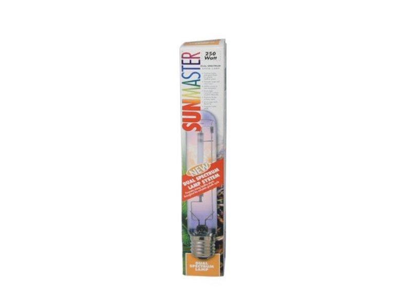 Venture Sunmaster HPS Dual Spectrum, 1000 W