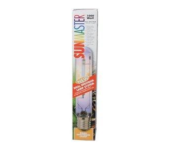 Venture Sunmaster HPS Dual, 250 - 1000 W