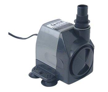 Aquaking Pumpe 2000 L/H, Förderhöhe 2,8