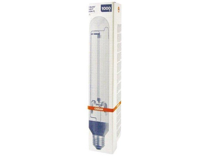 Osram Vialox Nav-T, 1000 Watt, HPS Blüteleuchtmittel