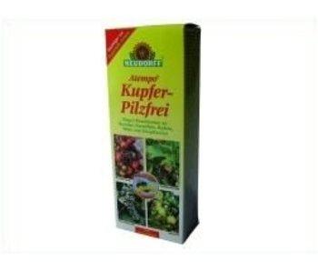 Neudorff Atempo Kupfer-Pilzfrei, 250 ml