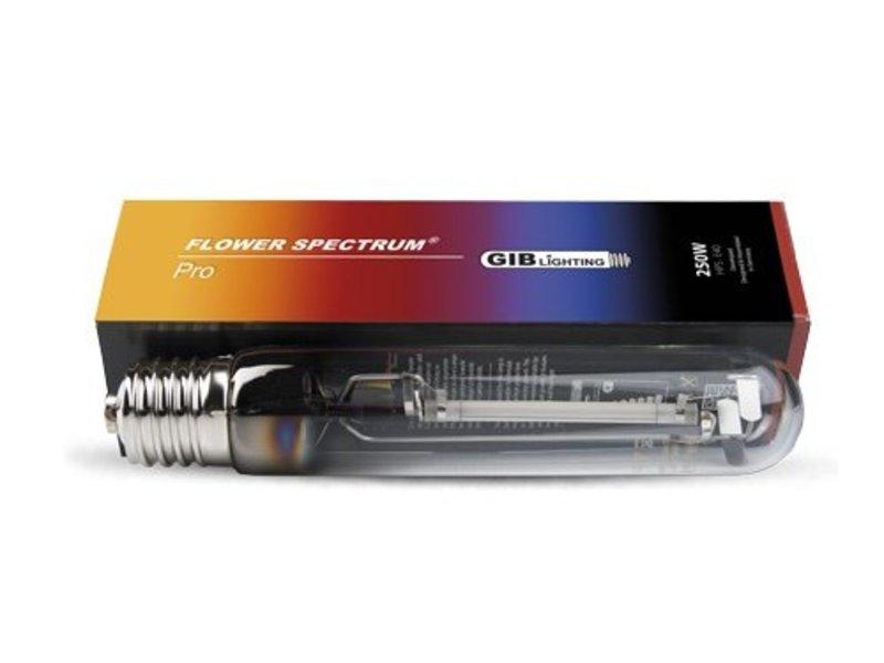 GIB Lighting Flower Spectrum Pro HPS, 250 W