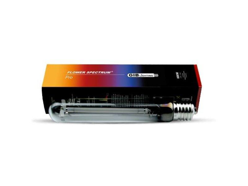 GIB Lighting Flower Spectrum Pro HPS, 600 W