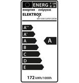Elektrox Super Grow MH Lampe, 150 W - 1000 W