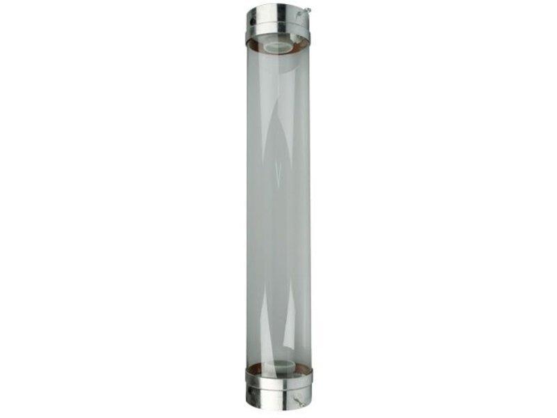 Ventilution Cool-Tube 150/890 mm, für 2 Lampen