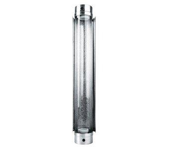 Ventilution Cool-Tube 125/890 mm, für 2