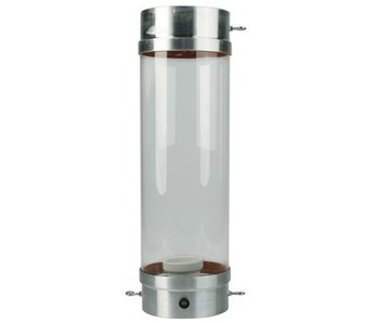 Ventilution Cool-Tube 150/490 mm