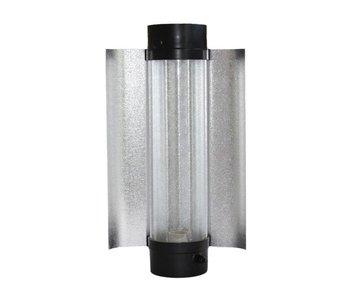 PK Cool-Tube 150/580 mm, mit