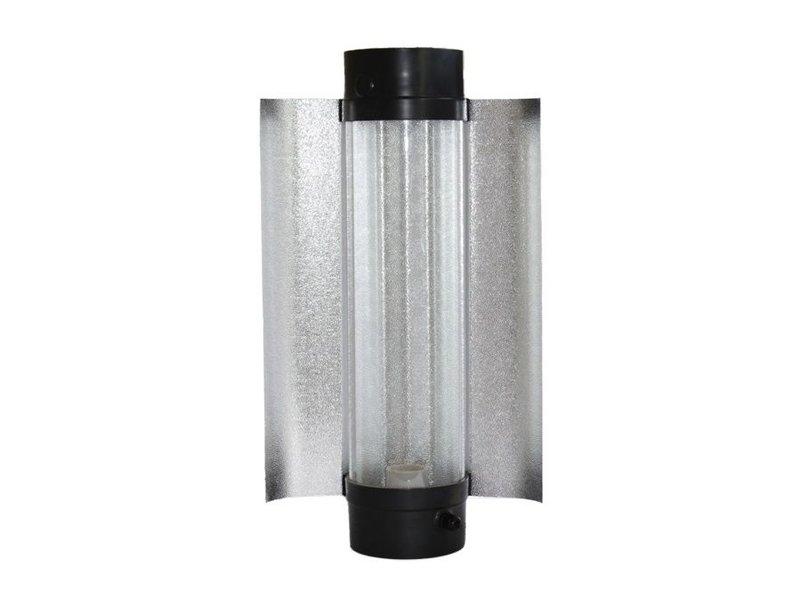 PK Cool-Tube 150/580 mm, mit Außenreflektor