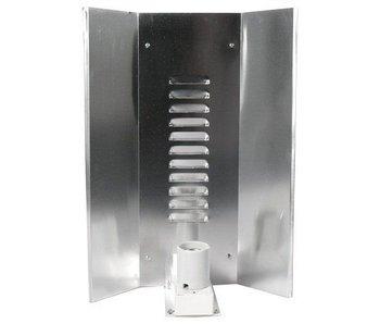Elektrox Hochglanzreflektor Energiesparl.