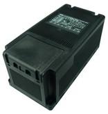 GIB Lighting T-Control PP Bi-Level 400 W