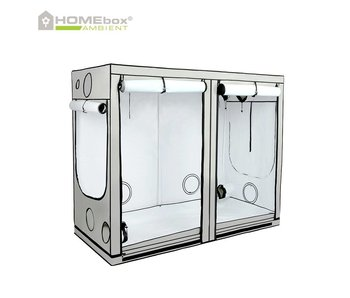 Homebox Ambient R 240, 240 x 120 x 200 cm