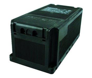 GIB Lighting SPP PRO-IT 400 W