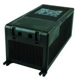 GIB Lighting SPP PRO-IT 250 W