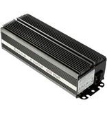 Lucilu 600 W, elektronisch, für HPS & MH Leuchtmittel