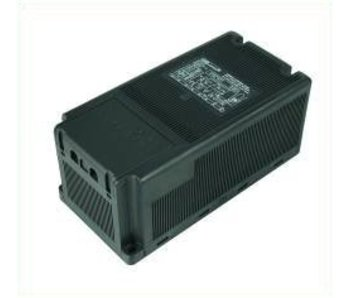 GIB Lighting SPP 600 W, unverkabelt