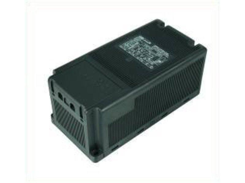 GIB Lighting SPP 400 W, unverkabelt