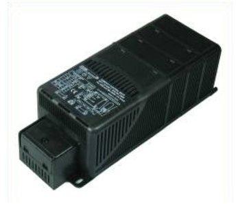GIB Lighting SPP 250 W, unverkabelt