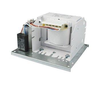 GIB Lighting PRO-X 1000 W, für MH & HPS