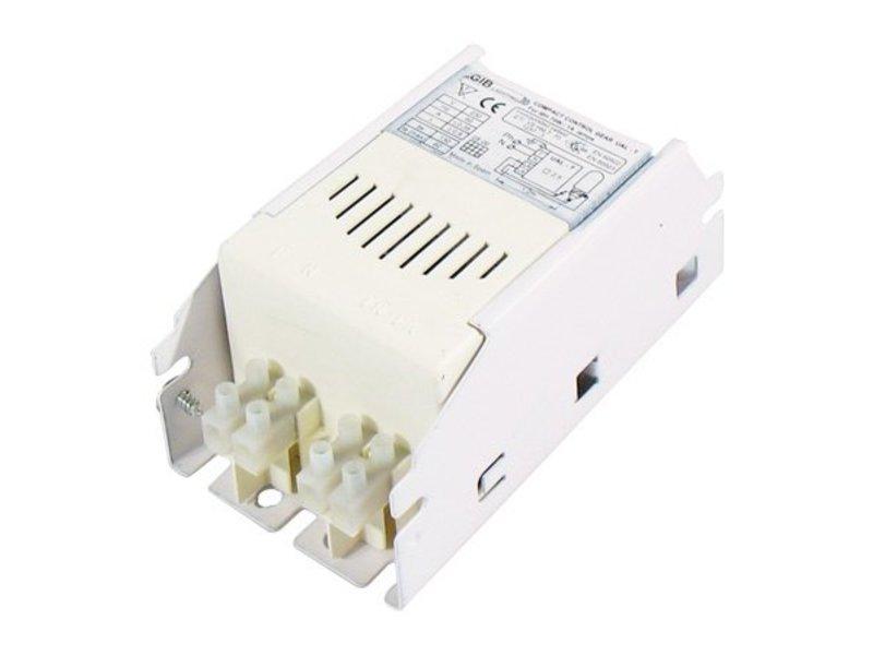 GIB Lighting PRO-V-T 70 W, für MH & HPS