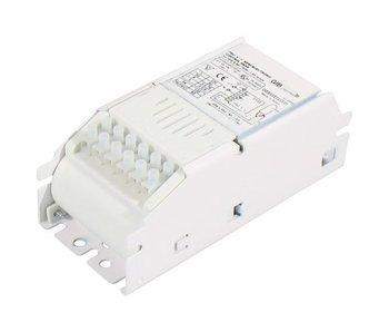 GIB Lighting PRO-V-T 250 W, für MH & HPS