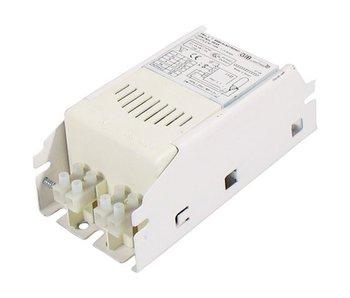 GIB Lighting PRO-V-T 100 W, für MH & HPS