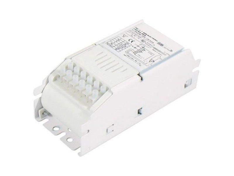 GIB Lighting PRO-IT 600 W, für MH & HPS
