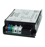 Elektrox Vorschaltgerät, 100/150 W, 220 V - 240 V, elektronisch für MH & HPS