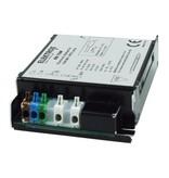 Elektrox Vorschaltgerät, 70 W, 220 V - 240 V, elektronisch für MH & HPS
