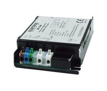 Elektrox Vorschaltgerät, 100/150 W, 220 V