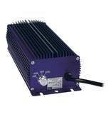 Lumatek 400 Volt! 600 W, regelbar, für HPS u. MH Leuchtmittel