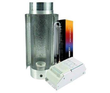 Cool-Tube Kit 400 W Flower Spectrum Pro