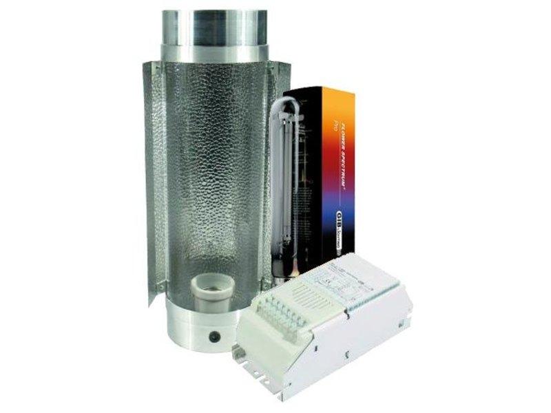Cool-Tube Kit 600 W Flower Spectrum Pro