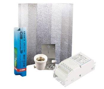 Stucco Kit 150 W Growth Spectre
