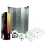 Stucco Kit 600 W Flower Spectre Xtreme Output