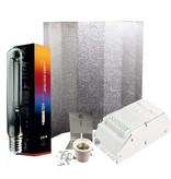 Stucco Kit 250 W Flower Spectrum Pro