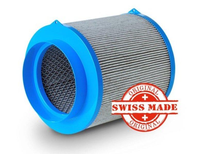Carbon Active HL Standard 500ZW 200