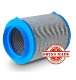 Carbon Active HL Standard 650Z 200