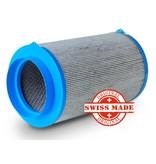 Carbon Active HL Standard 800Z 200