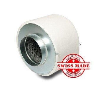 Carbon Active PL Standard 1000ZW 250