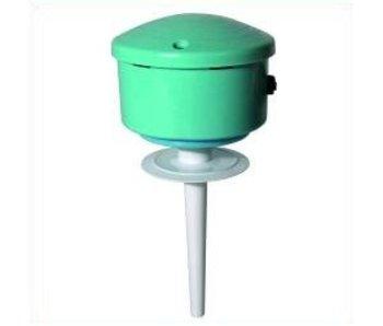 GHE RainForest Motor Vortex Sprayer, 12 V