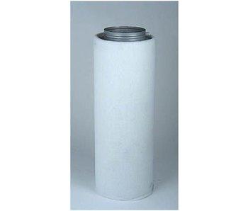 Aktivkohlefilter Professional Line 1150 m³/h