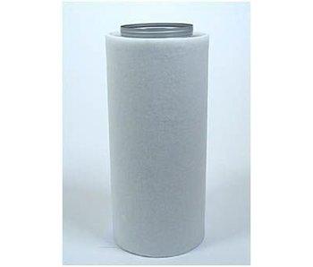 Aktivkohlefilter Professional Line 1200 m³/h