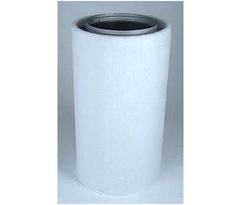 Aktivkohlefilter Professional Line 1800 m³/h
