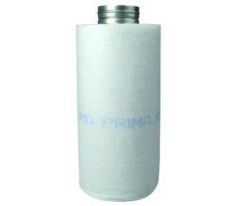 Aktivkohlefilter Professional Line 240 m³/h