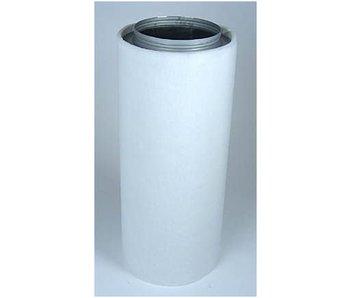 Aktivkohlefilter Professional Line 2400 m³/h